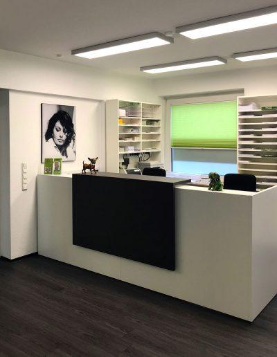 Beautymed Duisburg | Über uns > Praxis | Praxisbild